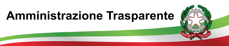 amministrazione-trasparente