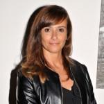 Chiara Favilla
