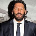 Massimo Della Nina