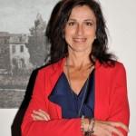 Barbara Pisani