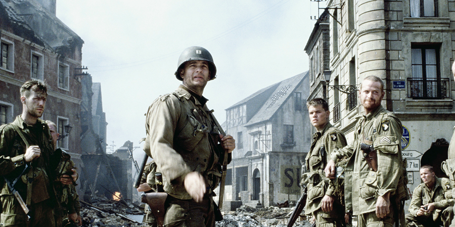 guerra_cinema