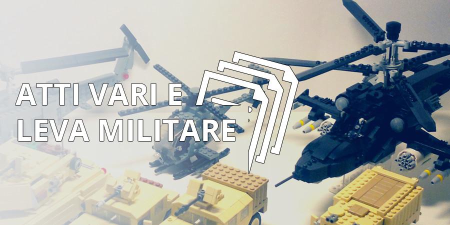 leva_militare