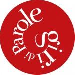 logo_giri_di_parole