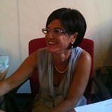 Roberta_Menchetti