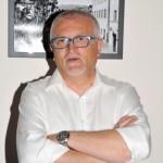 Pietro Ramacciotti