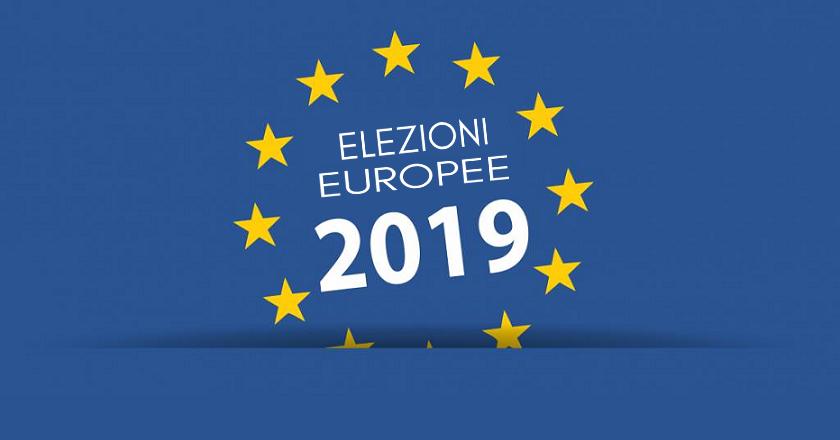 europee_