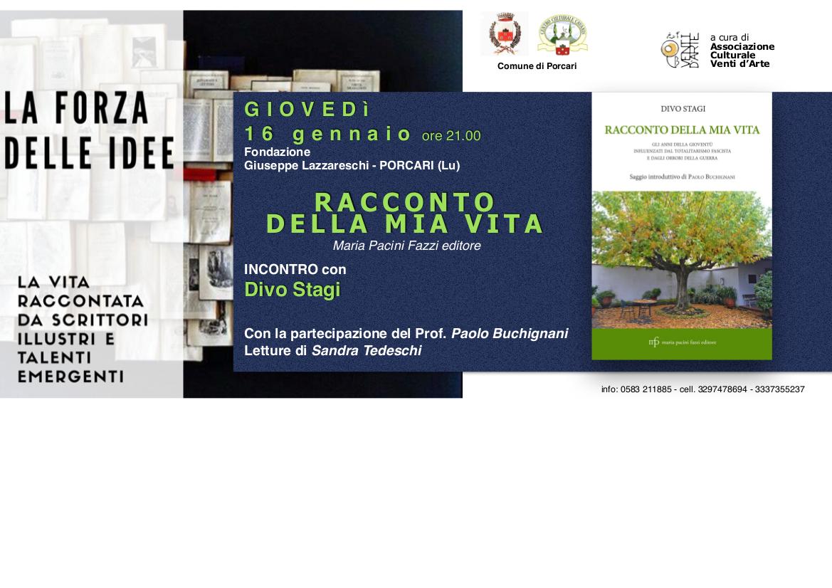 Forza Idee2_Invito STAGI_16gen2020 (2)