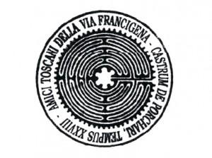via-francigena.timbro